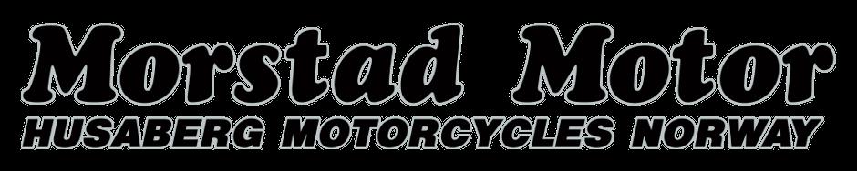 Morstad Motor Motocross