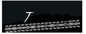 hadeland-trafikkskole-logo